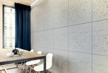 3D Seamless Decorative Wall Panels / Latest trends in 3D seamless wall panels, we have Industrial themed concrete panels, Geometric styled panels, Classic wavy panels, and floral designs, along with some futuristic looks. #3D #seamless #wall #Panels