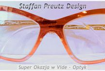 Okulary Oprawki Glasses / Ciekawe okulary, modne oprawki, twarzowe oprawki. Markowe okulary. Glasses, Eyeglasses Cat. Styl i moda.