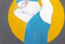 Giulia Fresco / Roberta Pinna Art