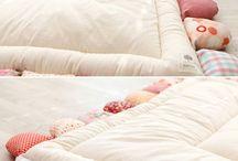 Materasso cuscino