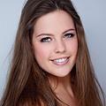 Robin Martens