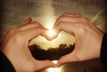 dw12 love