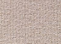 lupo /  Traditional brussels weave look 100% wool loop pile tufted carpet.