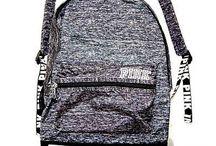 kawaii backpack
