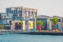 Jumeirah to open new brand Zabeel House on the banks of Dubai Creek