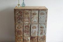 kaste