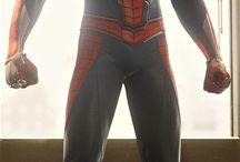 Marvel lover ♡