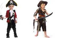 Disfraces de Carnaval / Tutoriales y ideas para los disfraces de carnaval para niños y adultos. Tenemos ideas y consejos de cómo hacer un disfraz tu mismo.