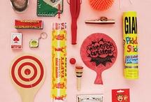 Katie's Board