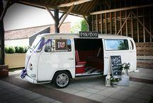 Photobooth Car