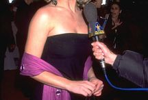 1999. November - MTV Europe Music Awards