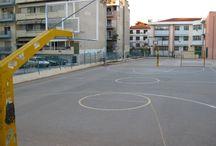Ανοιχτά Σχολεία Στη Γειτονιά_Δημοσιότητα / Αρχειοθέτηση Δημοσιεύσεων και εν γένει Δημοσιοποίησης για το πρόγραμμα Ανοιχτά Σχολεία στη Γειτονιά
