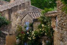 Franska byar