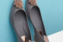 Shoes|Flats