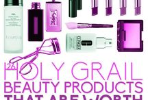 Beauty / Great buys