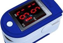 Top Rated Heart Rate Monitors