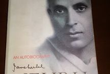 Books / A Book Review of 'An Autobiography - Jawaharlal Nehru' by Pandit Jawaharlal Nehru, First Prime Minister of India