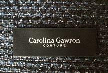 Carolina Gawron Couture