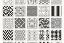 TEX_pattern