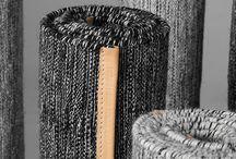 Linen & Textiles