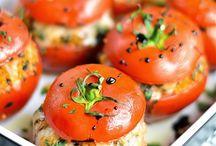 Food   Vegetarian Recipes