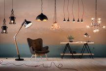 KARE - kolekcja Lights