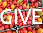 Holiday Gift Giving Guide / Ideas from the Seacoast Eat Local Winter Farmers' Markets for holiday shopping! Buy these and more items at the 12/13/14 Market in Exeter, NH and the 12/20/14 Market in Rollinsford, NH.