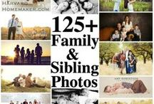 picture ideas / by Shanna Carlson-Rogers