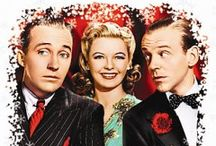 Feel Good Films for the Holidays