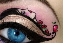 Maquillage - original