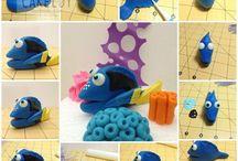 tuto Nemo