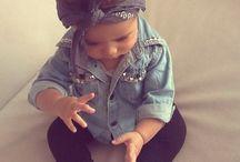 Tiny Fashion