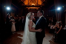 09. First dance and dancing wedding photos / by Viva Wedding Photography