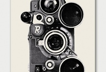 Film + Photo