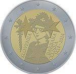 Euro Slovenia