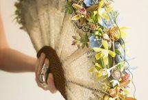 Bridal bouquet / bridal bouquet #wedding #amalficoast