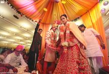 Payal's Wedding Ceremony