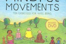 Meditation Teaching