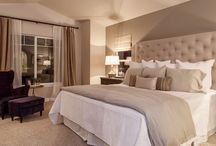 Bedrooms Made Lovely