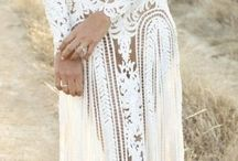 Bridal / womens_fashion