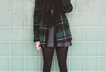 hipster,fv clothes