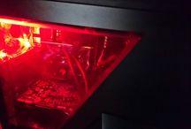 Assembleur Ordinateur Bordeaux / Assembleur Ordinateur bordeaux, Découvrez nos assemblages informatique personnalisés, pour correspondre a vos attentes...  Bordeaux-pc-gamer.fr