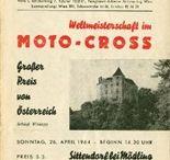 1964 Austrian Mx GP, Sittendorf