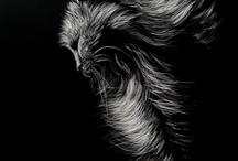 #art Blackpaper