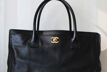 My kinna bag