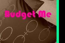 Budget Me