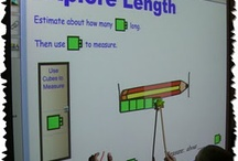 Classroom - measurement
