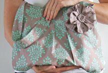 Sewing / by Jennifer Valdez