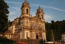 Pintuga / Porque Portugal é único... aqui ficam algumas das coisas maravilhosas que cá podemos usufruir