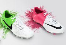 I like soccer